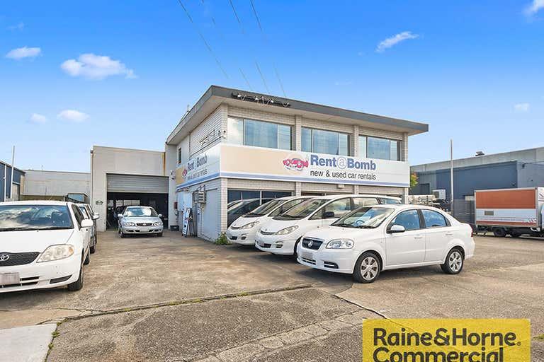 352 Melton Road Northgate QLD 4013 - Image 1