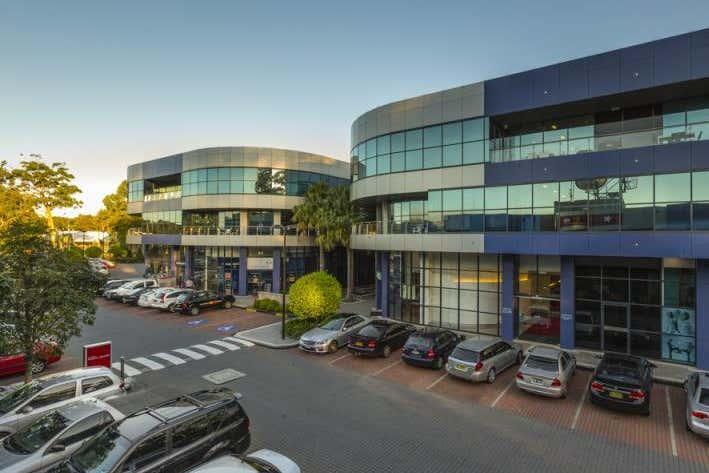 Platinum Building, Level 3 Suite 3.31, 4 Ilya Ave Erina NSW 2250 - Image 2