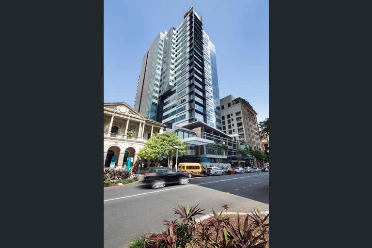 259  Queen Street Brisbane City QLD 4000 - Image 1