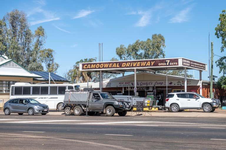 31 Barkly Street Camooweal QLD 4828 - Image 2