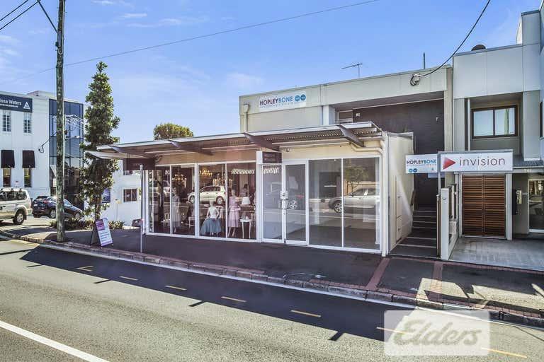 245 Given Terrace Paddington QLD 4064 - Image 1