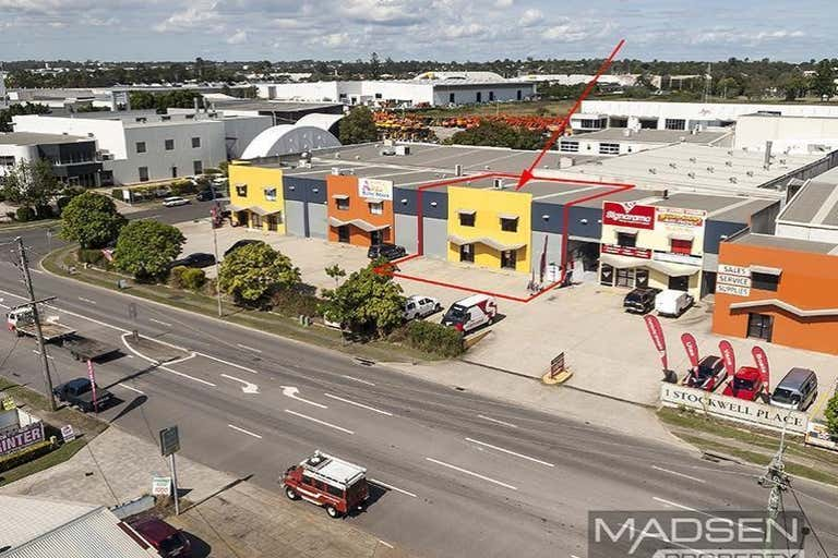 6&7, 1 Stockwell Place Archerfield QLD 4108 - Image 1