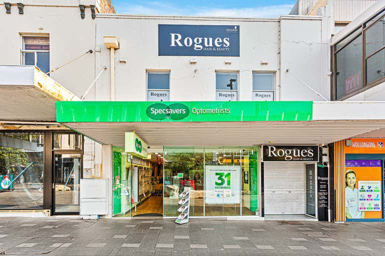 1/138 Crown Street Wollongong NSW 2500 - Image 1