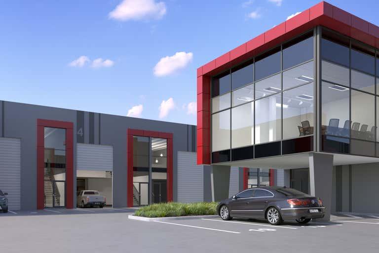 300 Lavarack Avenue Pinkenba QLD 4008 - Image 2
