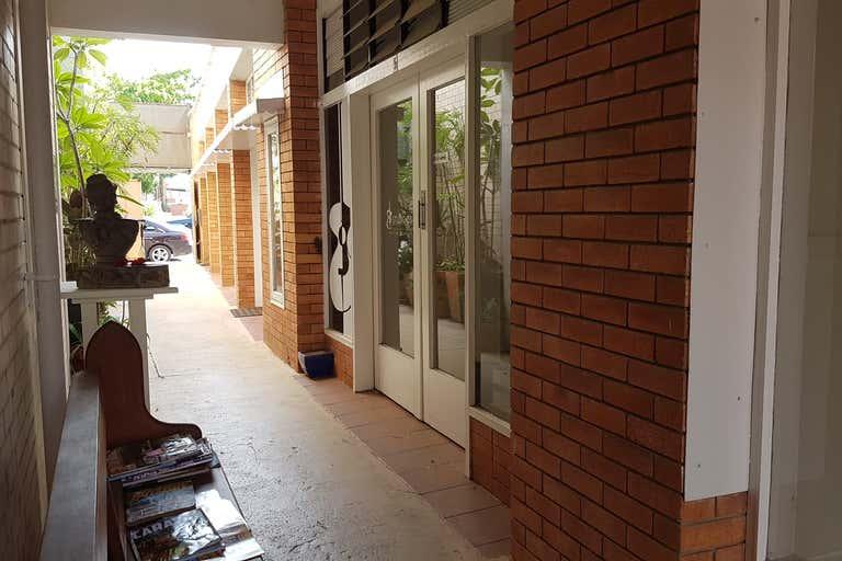 Old Town Hall Arcade, 425 Kent Street Maryborough QLD 4650 - Image 2