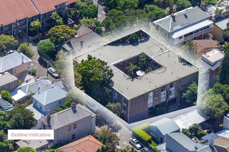 1 Caroline Street Balmain NSW 2041 - Image 1