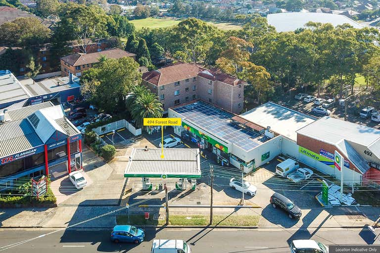 494 Forest Road Penshurst NSW 2222 - Image 2
