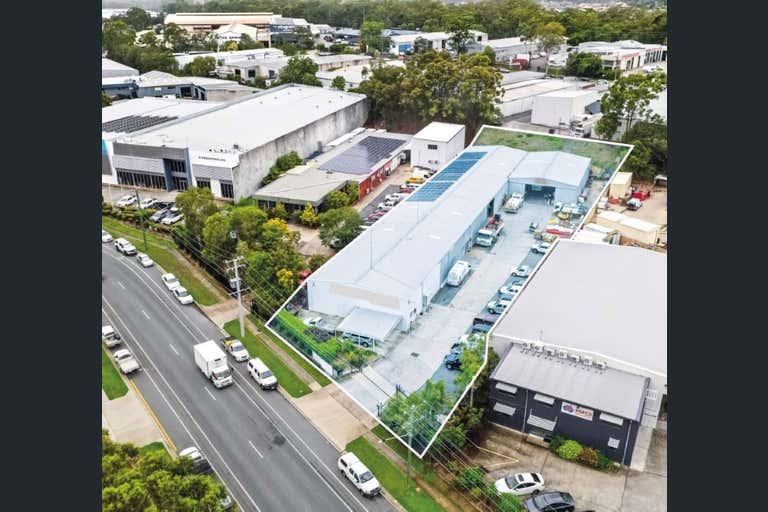 15 Production Avenue Molendinar QLD 4214 - Image 1