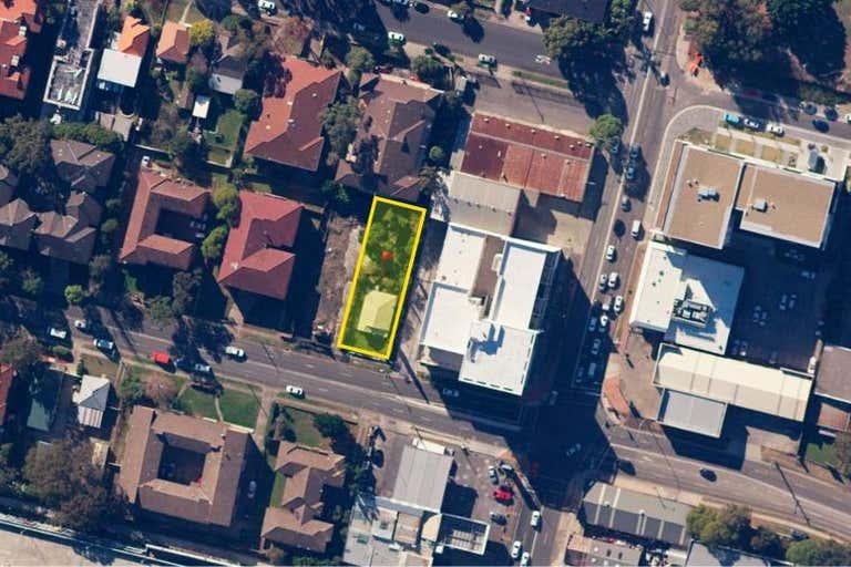 21 Neil Street Merrylands NSW 2160 - Image 1