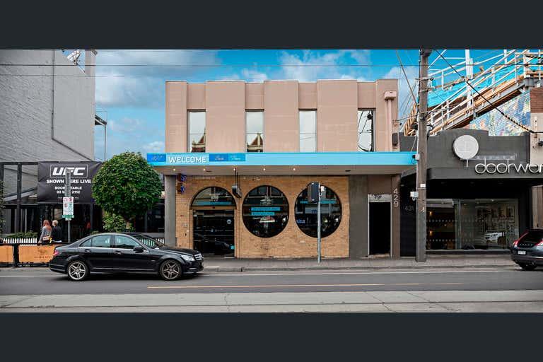427 Church Street Richmond VIC 3121 - Image 2