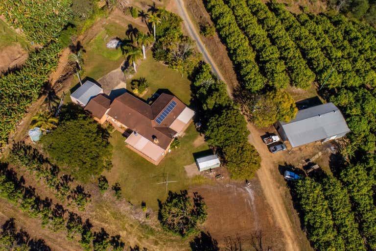 214-264 Raynbird Road Narangba QLD 4504 - Image 1
