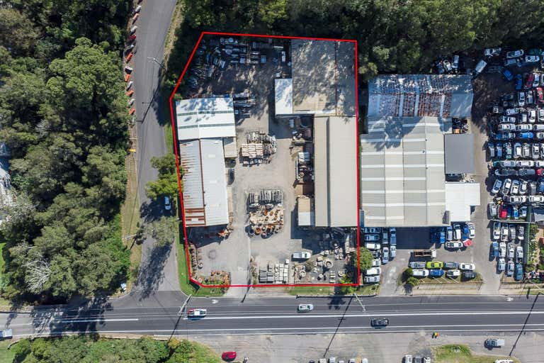 323 Manns Road West Gosford NSW 2250 - Image 2