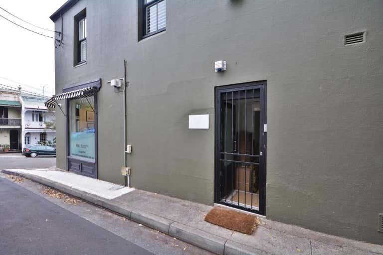 Level 1, 85 Elizabeth St Paddington NSW 2021 - Image 2