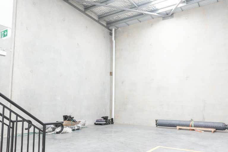2/7-9 Jullian Close Banksmeadow NSW 2019 - Image 1