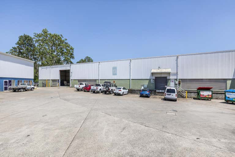3/57 Assembly Street Salisbury QLD 4107 - Image 2