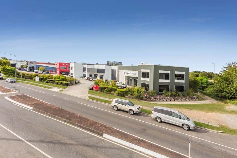 601 Nudgee Road Nundah QLD 4012 - Image 2