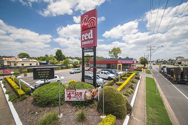 102 George Street Rockhampton City QLD 4700 - Image 1