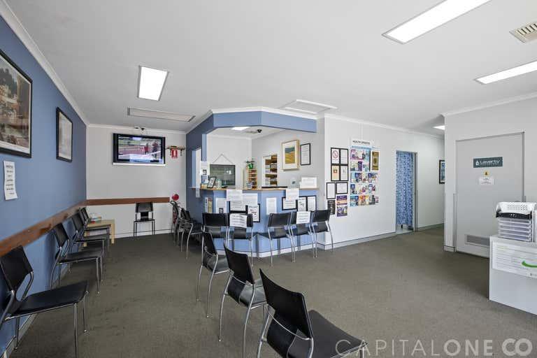 1/258 Wallarah Road Kanwal NSW 2259 - Image 2