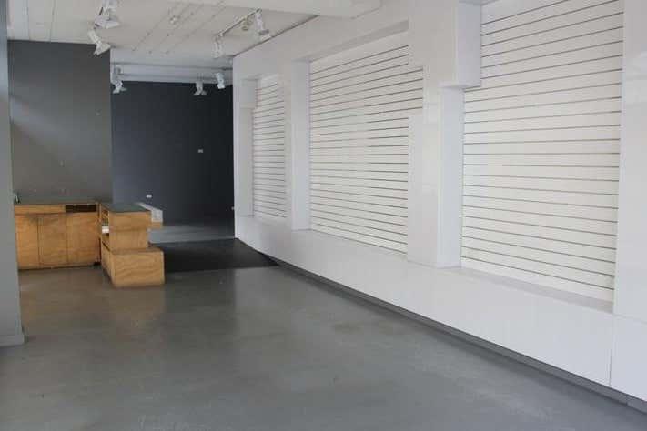 Shop 1 & 2, 478 Chapel Street South Yarra VIC 3141 - Image 2
