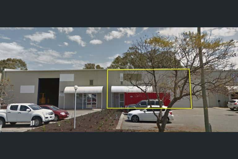18 Carbon Court Osborne Park WA 6017 - Image 1