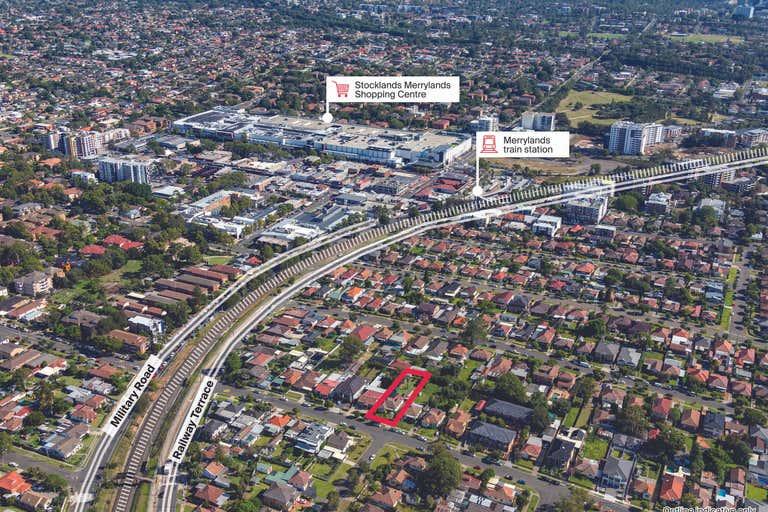 41 Claremont Street Merrylands NSW 2160 - Image 2