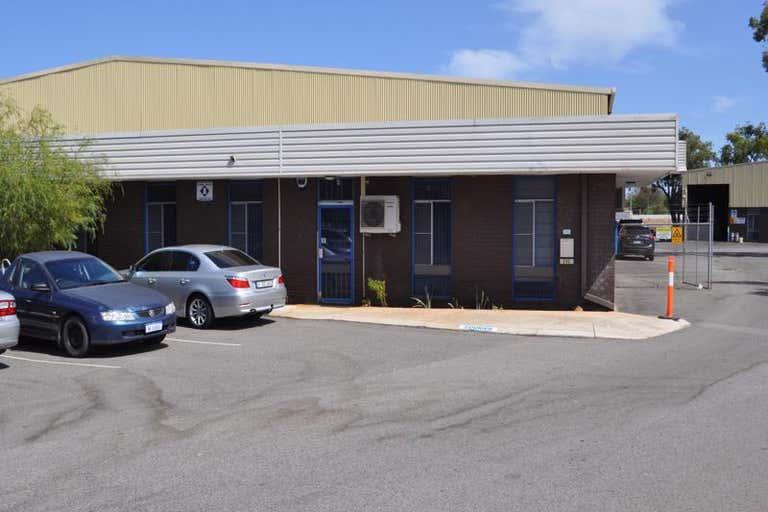 Unit 2, 23 Glassford Road Kewdale WA 6105 - Image 1