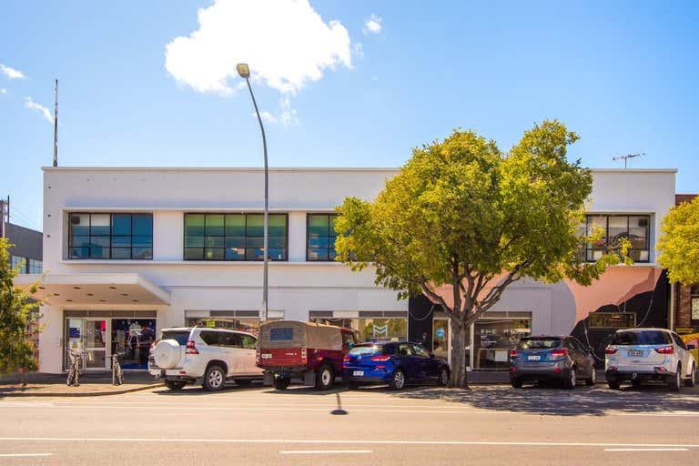 154 Angas Street Adelaide SA 5000 - Image 2