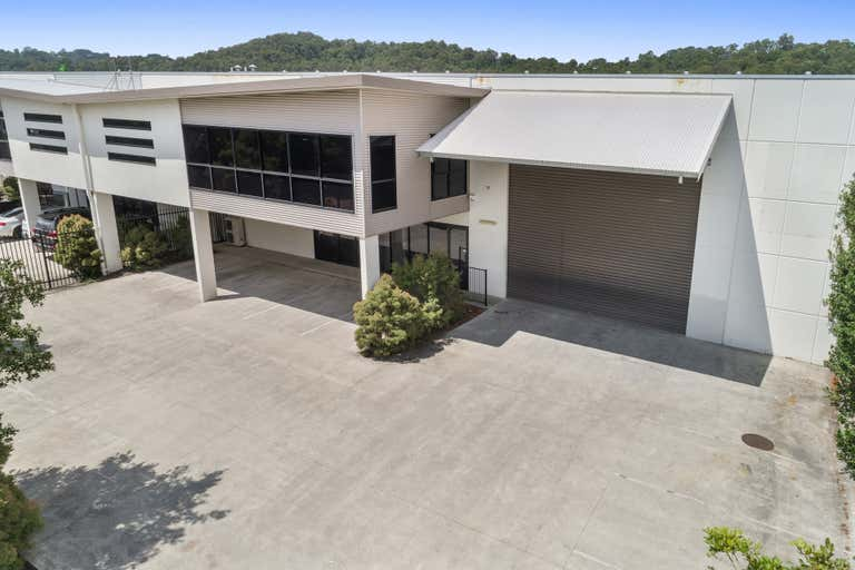 2/32 Hoopers Road Kunda Park QLD 4556 - Image 1
