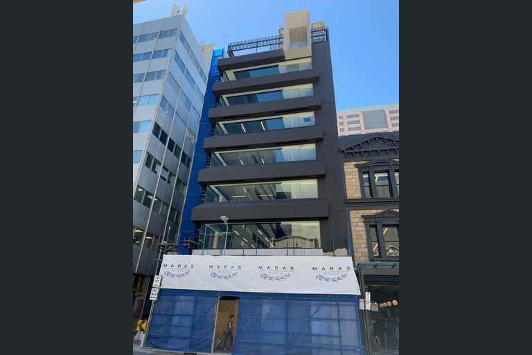 74 Pirie Street Adelaide SA 5000 - Image 2
