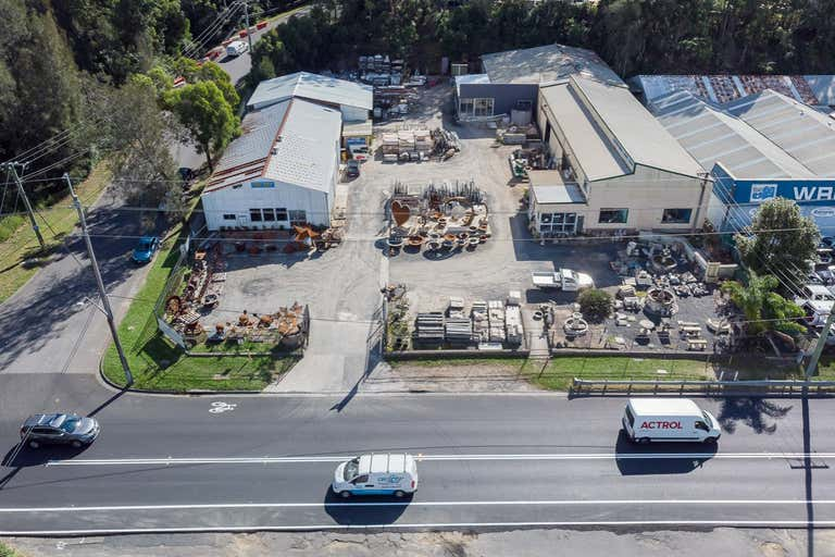 323 Manns Road West Gosford NSW 2250 - Image 1