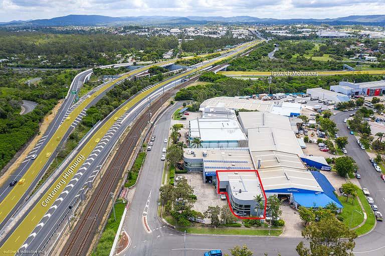 2/2 Machinery Street Darra QLD 4076 - Image 1