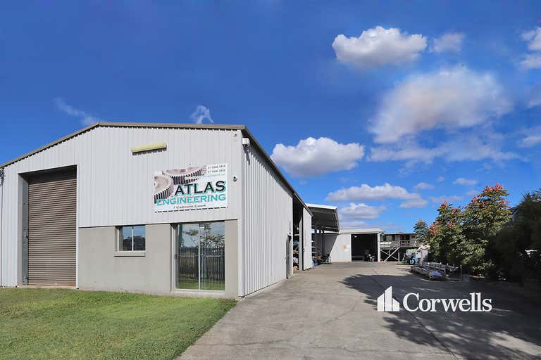 7a Cadmere Court Logan Village QLD 4207 - Image 1