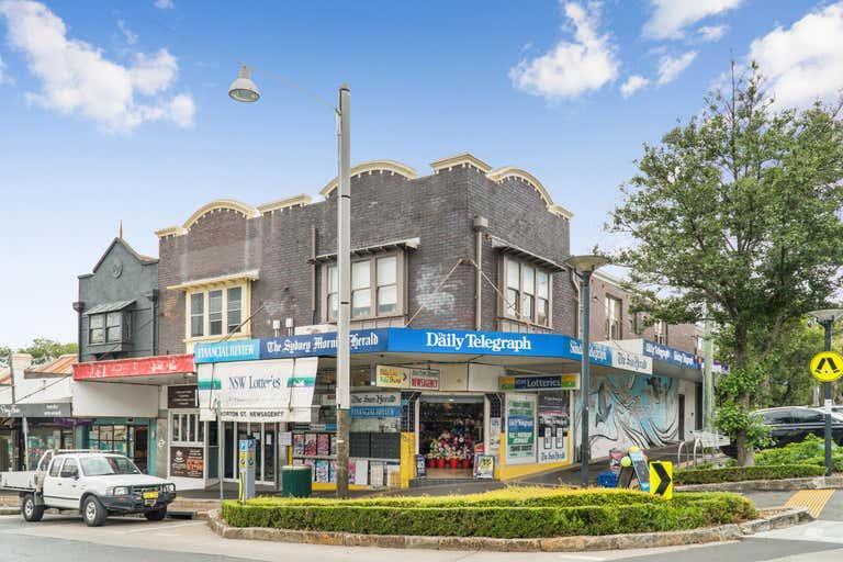 137 Norton Street Leichhardt NSW 2040 - Image 2