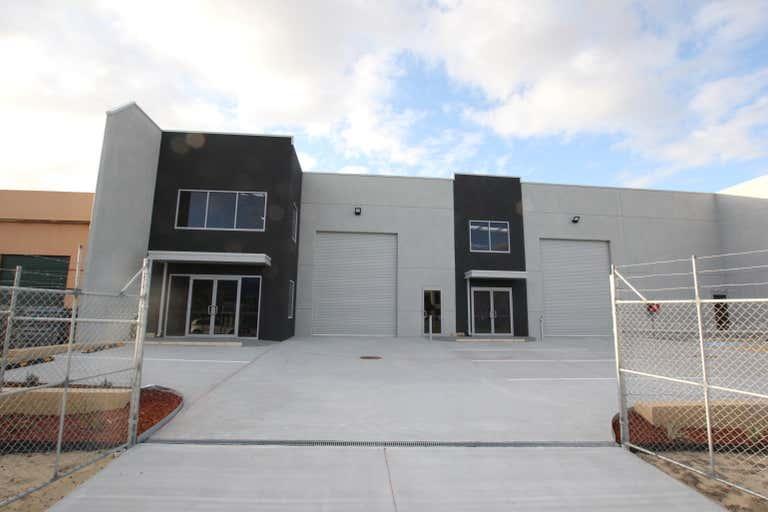 Unit 1, 33 Millrose Drive Malaga WA 6090 - Image 2