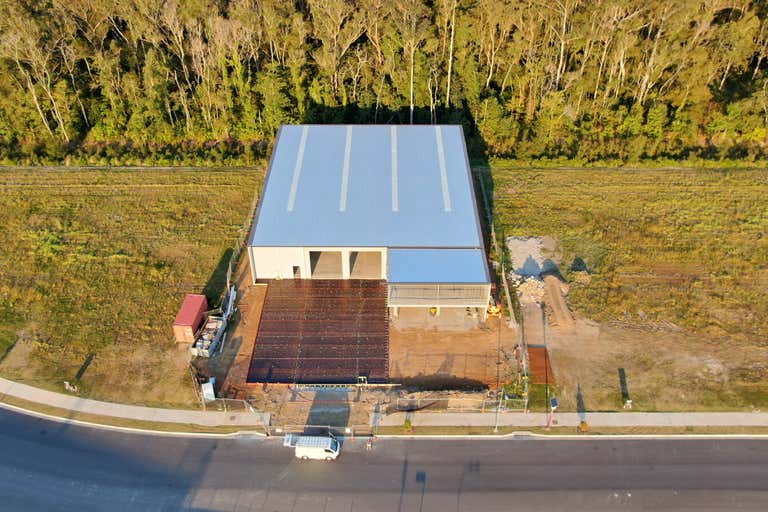 13 Kikuyu Road Chevallum QLD 4555 - Image 2