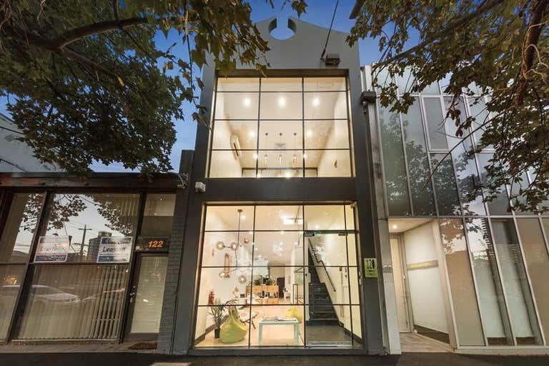 120 Moray Street South Melbourne VIC 3205 - Image 1