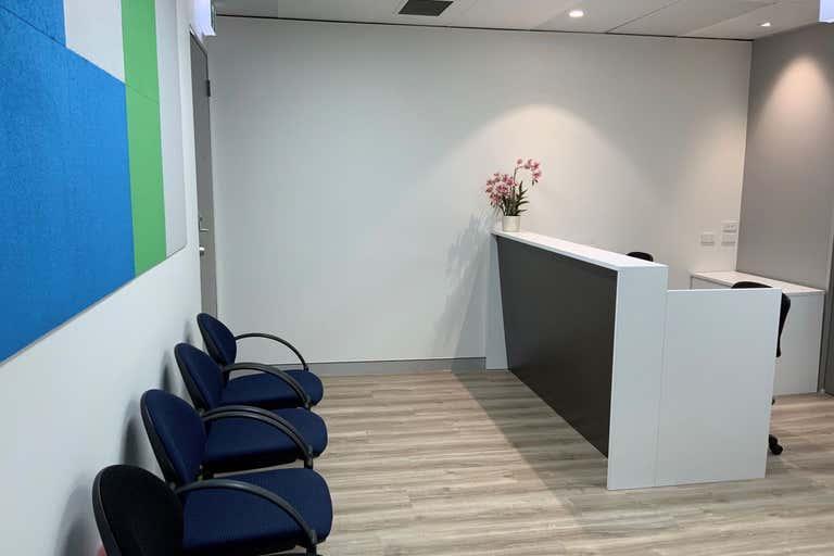 Suite 303-30/151 Hawkesbury Road Westmead NSW 2145 - Image 2