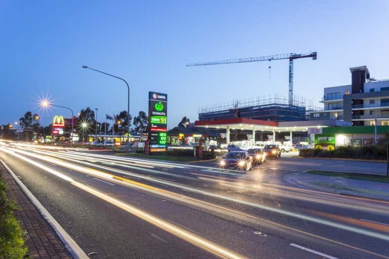 662 Windsor Road Kellyville NSW 2155 - Image 1