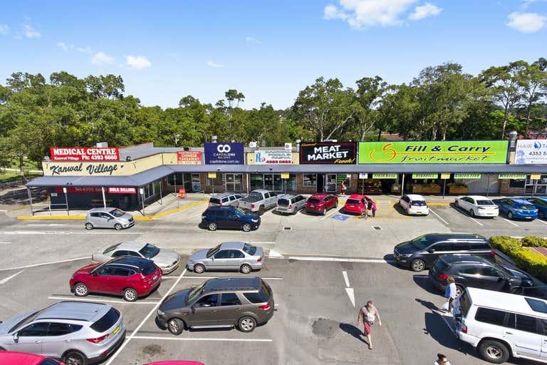 1/258 Wallarah Road Kanwal NSW 2259 - Image 1