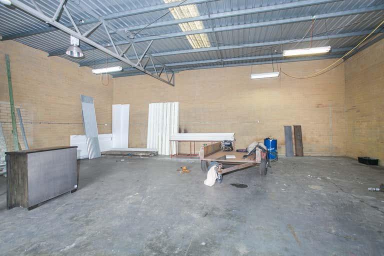 Unit 1, 22 Dellamarta Rd Wangara WA 6065 - Image 2