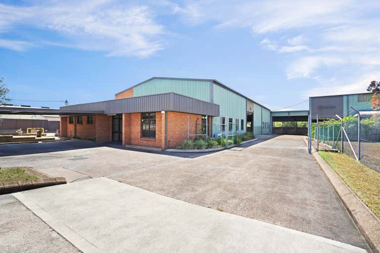 Lot 1, 14-16 Young Street East Maitland NSW 2323 - Image 2