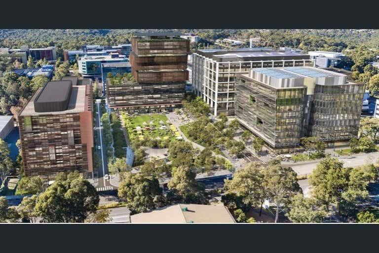 45-61 Waterloo Road Macquarie Park NSW 2113 - Image 1