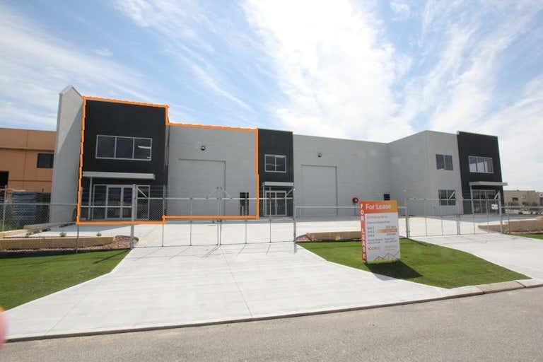Unit 1, 33 Millrose Drive Malaga WA 6090 - Image 1