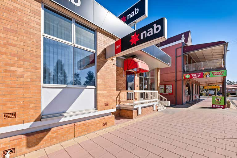 109 Campbell Street Oakey QLD 4401 - Image 1