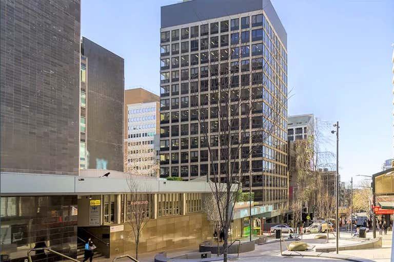 80 Mount Street North Sydney NSW 2060 - Image 1