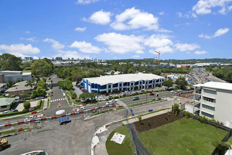 Plaza Business Centre, 5&6/27 Evans Street Maroochydore QLD 4558 - Image 2