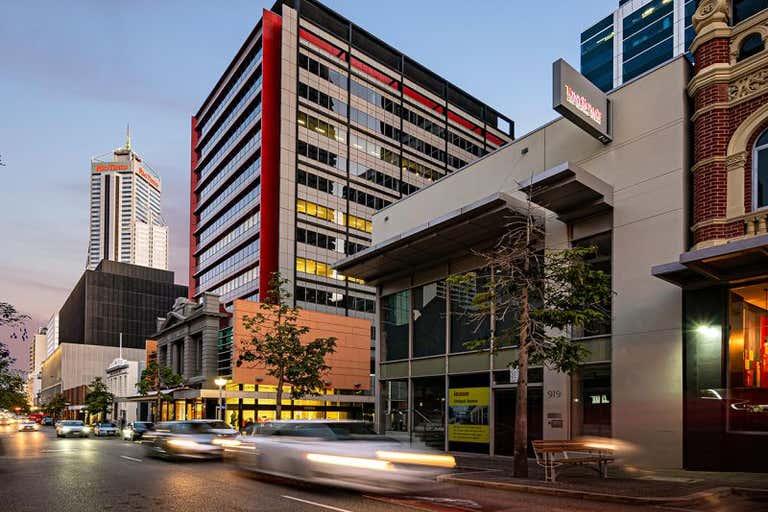 Dynons Plaza, 905 Hay Street Perth WA 6000 - Image 2