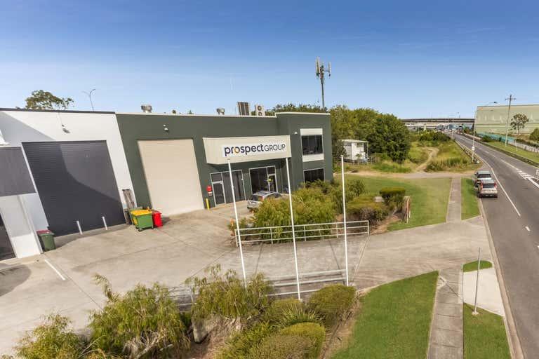 601 Nudgee Road Nundah QLD 4012 - Image 1