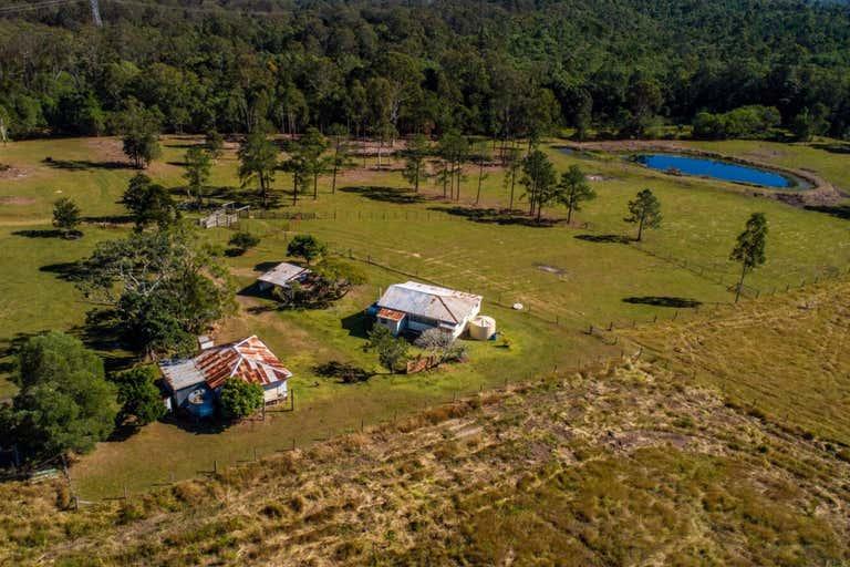 214-264 Raynbird Road Narangba QLD 4504 - Image 2