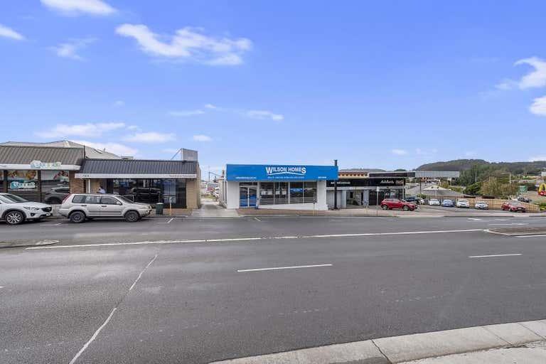 83 Mount Street Burnie TAS 7320 - Image 2